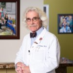 Dr. Lawrence B. Werlin: Top Medical Professionals