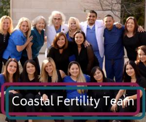 Fertility Experts Team