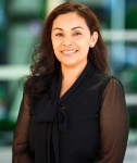 Lupe Castaneda - IVF Fertility Center