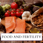 Food and Fertility