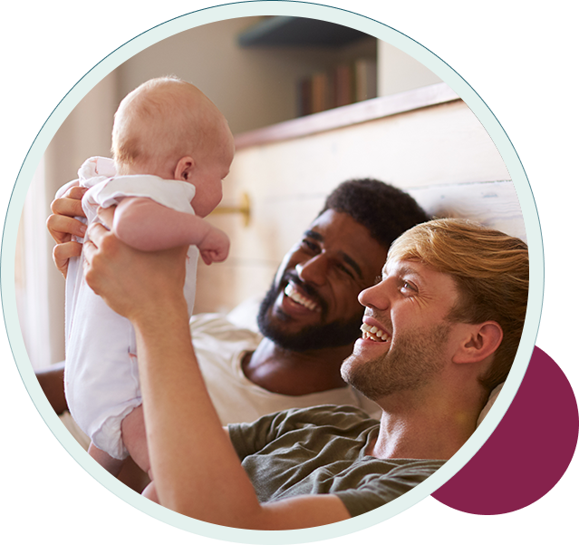 family creation program