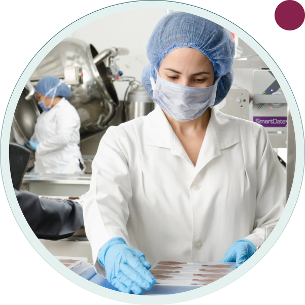 Medical Laboratory experts