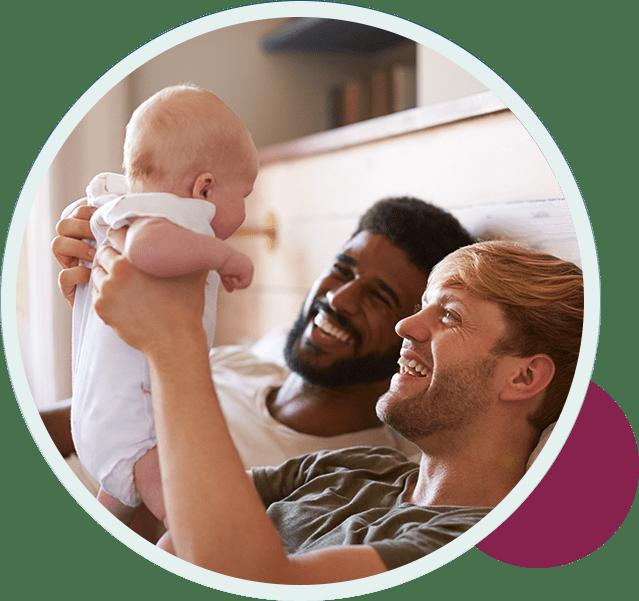 Journey to Parenthood