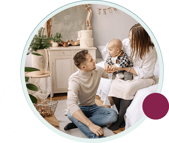 Affordable fertility treatment options