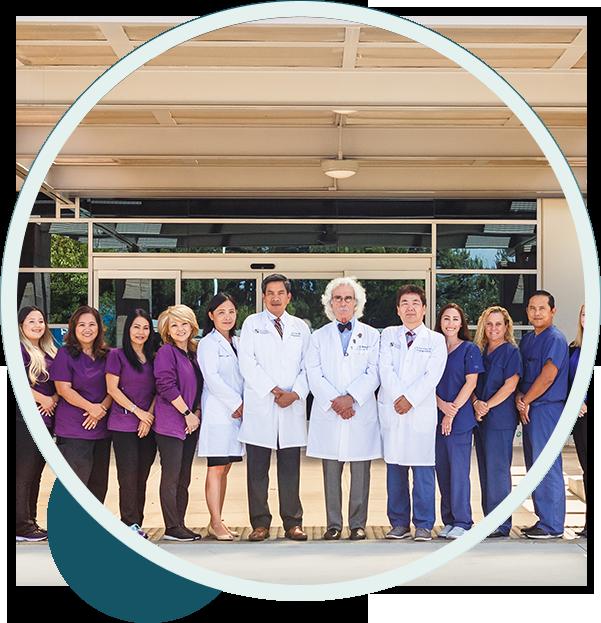 Best Physicians