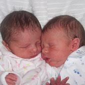 Bryce & Abigayle