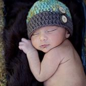 new_baby_image_10082012