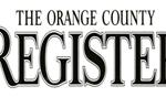 orange-county-register-logo